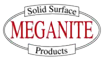 Carmana Designs is a proud distributor of Meganite products